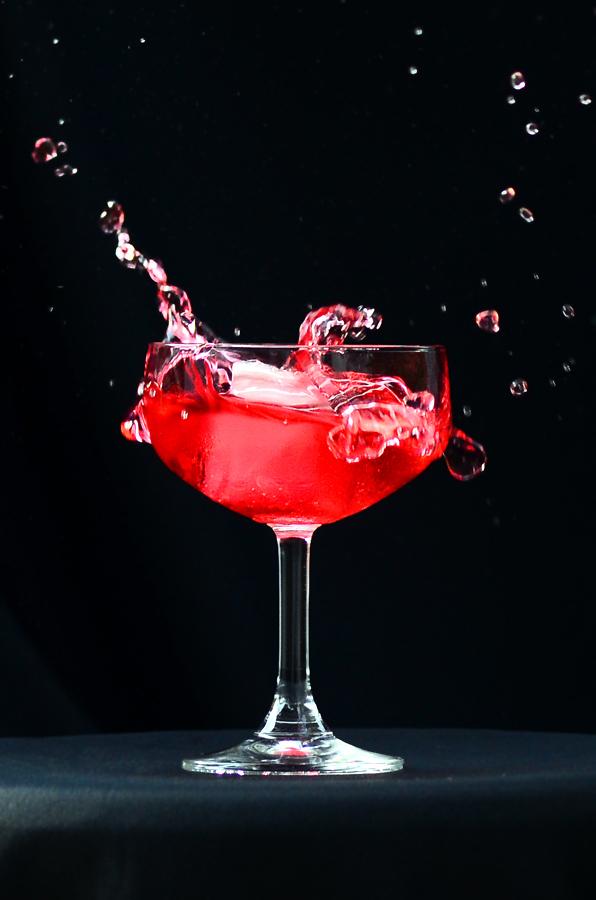 by Irwan Yosi - Food & Drink Alcohol & Drinks