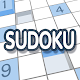 Sudoku - Puzzle Number Games