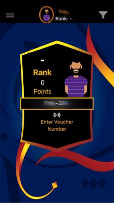 FIFA CWCのおすすめ画像2