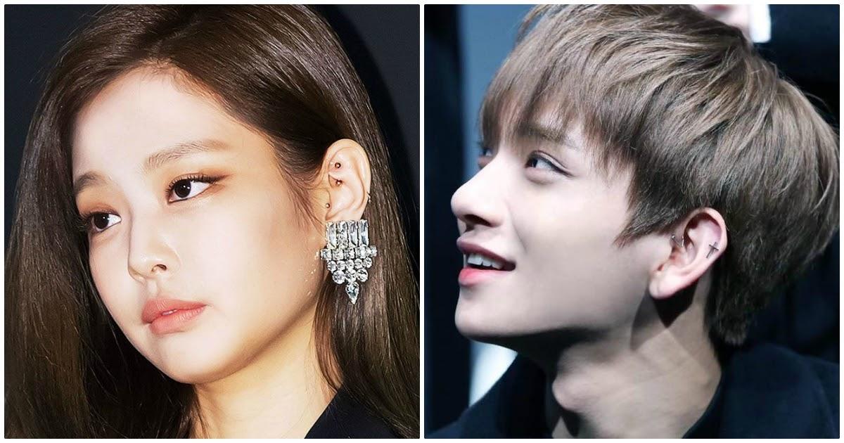 [POLL] Loona vs Blackpink vs Twice : who is the prettiest