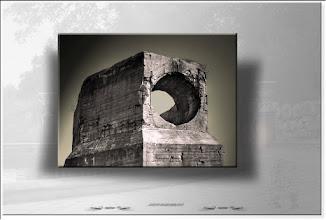 Foto: 2010 11 18 - R 03 09 17 444 s - P 110 - am Bunker