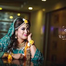 Wedding photographer Hossain Balayet (HossainBalayet). Photo of 27.01.2018