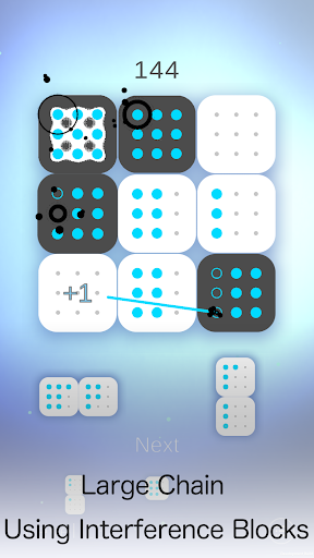 Nine Dots screenshot 3
