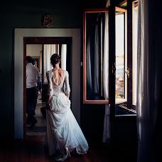 Wedding photographer Roberta De min (deminr). Photo of 31.10.2018