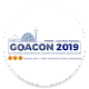 GOACON 2019 Android apk