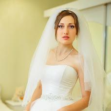Wedding photographer Ruslan Savka (1RS1). Photo of 11.08.2015