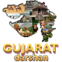 LBS Gujarat Darshan icon