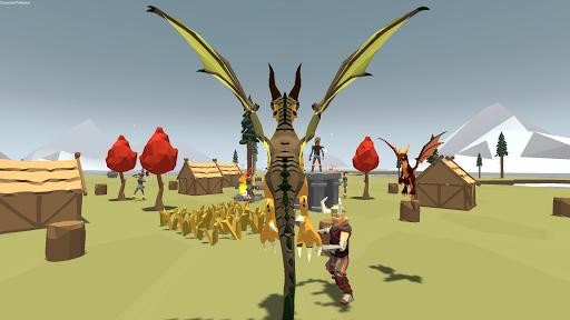Viking Village 8.2 screenshots 8