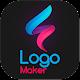 Logo Maker Free - Logo Creator, Generator APK