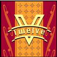 Logo of Victory V-Twelve
