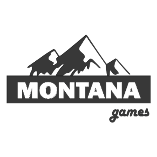 MontanaGames avatar image