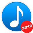 Music - Mp3.. file APK for Gaming PC/PS3/PS4 Smart TV