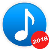 Music - MP3-Player- icon