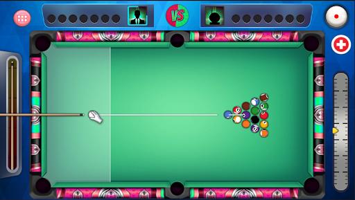 Ayo Billiard 1.0 screenshots 3