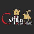 El Castillo de la Patata icon