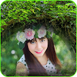 Forest Fram.. file APK for Gaming PC/PS3/PS4 Smart TV