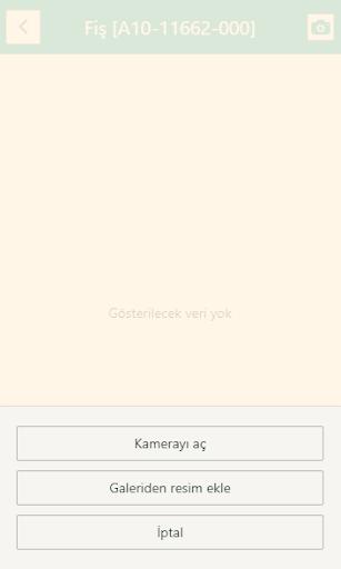 Klimasan KSO 2.0.36.0 screenshots 6