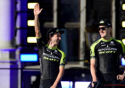Een week na de aankondiging is er al ruzie tussen sponsor Manuela Fundacion en eigenaar GreenEdge Cycling
