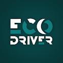 EcoDriver Motorista icon