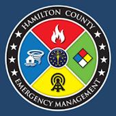 Hamilton County Indiana EMA