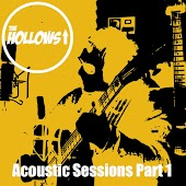The Hollows Acoustic Sessions, Pt. 1