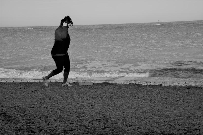 Camminando di sandro_brillarelli_giovanna_feliziani