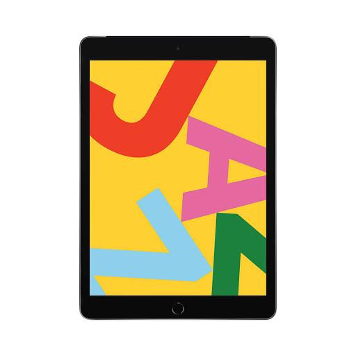 Apple iPad (2019) 10.2_SpaceGray-Wifi+Cellular_2.jpg