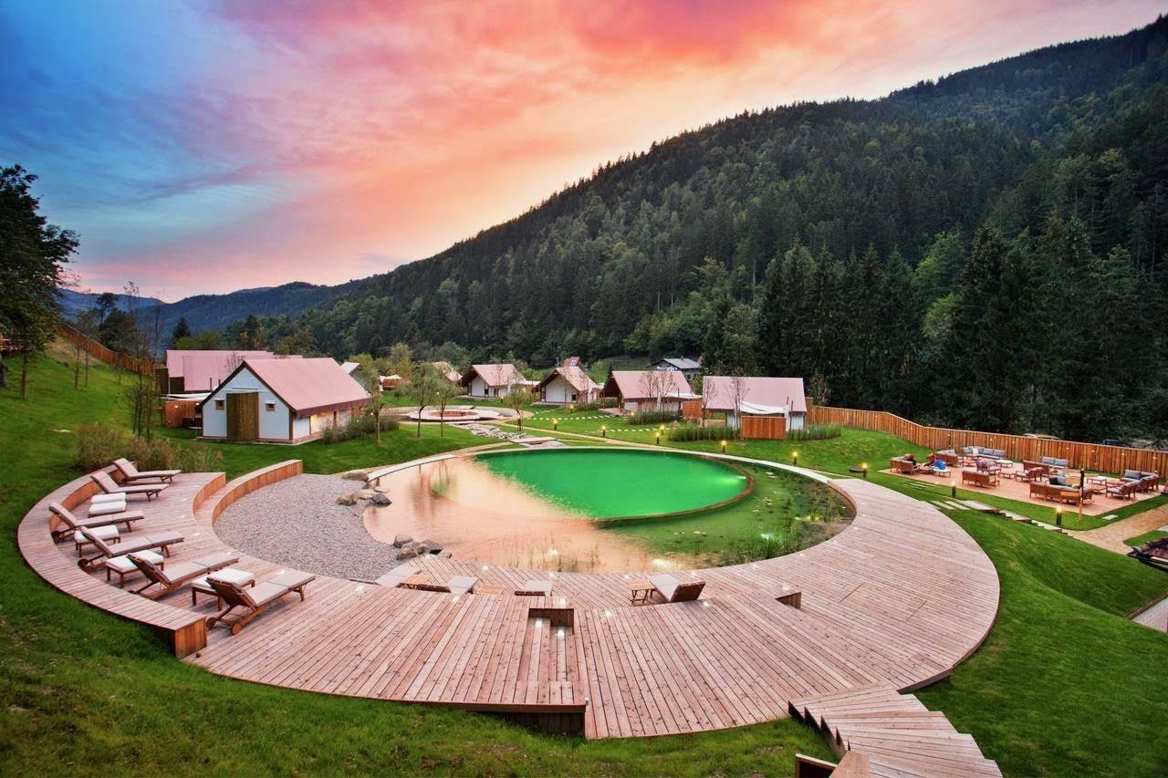 overnachten-in-de-natuur-slovenie