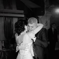 Wedding photographer Sofya Moldakova (Wlynx). Photo of 22.08.2016