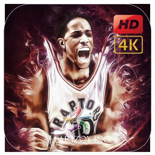 Kyle Lowry Wallpaper NBA