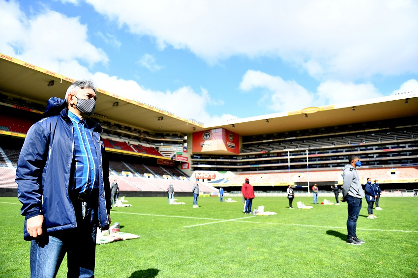 More woes for Western Province rugby with damages claim lodged against the union