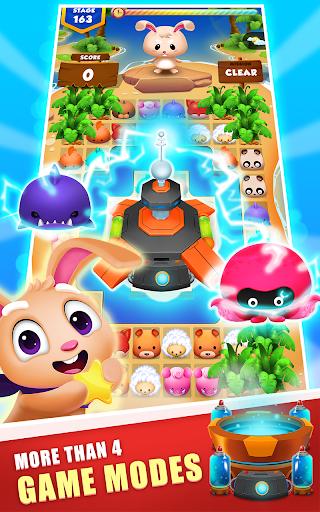 Pet Connect: Rescue Animals Puzzle moddedcrack screenshots 9