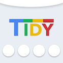 TIDY for KLWP icon