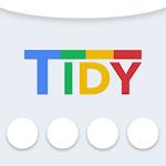 TIDY for KLWP v1.1