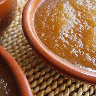 Marmalade - Thermomix Recipe.