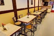 Santushti Vegetarian Restaurant photo 2