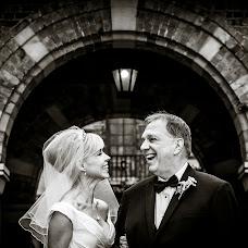 Wedding photographer Scott Schoeggl (schoeggl). Photo of 16.02.2014