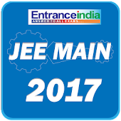 JEE Main 2017 Exam Preparation