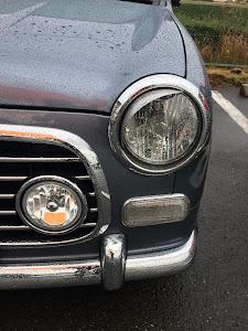 ミラジーノ L710S のカスタム事例画像 ぬーたんたんめん🐶さんの2018年12月13日07:51の投稿