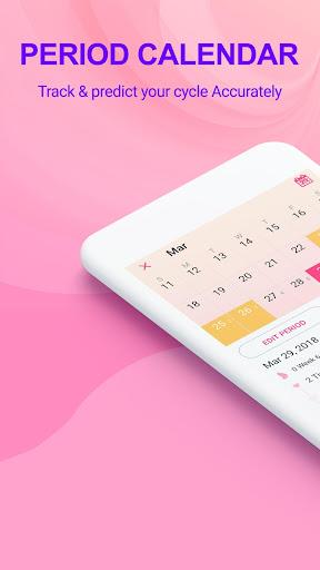 free ovulation calendar download