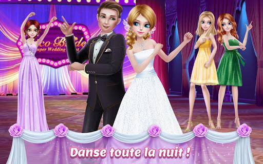 Marie-Moi — Mariage Parfait !  captures d'écran 2