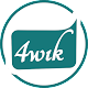 4wik for PC-Windows 7,8,10 and Mac