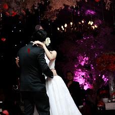 Wedding photographer vincent zhang (hadi). Photo of 21.02.2014