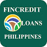com.fincredit.loans