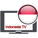 Indonesia My TV Channel Online icon