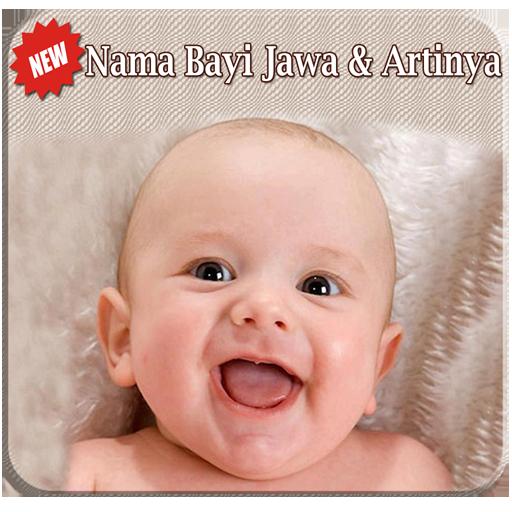 Nama Bayi Jawa Artinya