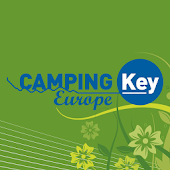Adac camping key europe verlängern