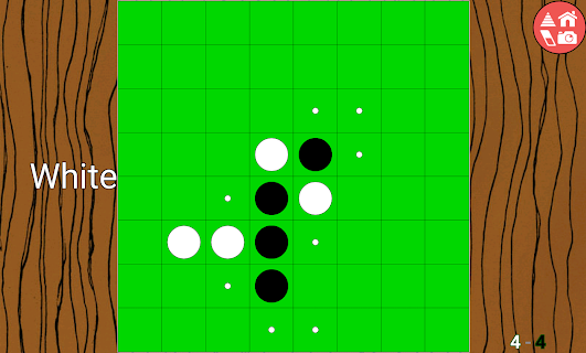 Trains, cars & games for kids screenshot 14