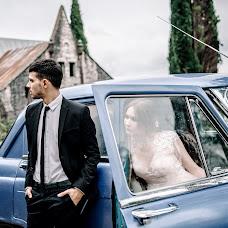 Wedding photographer Viktoriya Maslova (bioskis). Photo of 03.04.2018