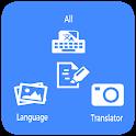 Sentence Highlight Translator icon